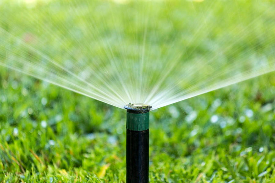 Houston Commercial Landscaping, Houston Commercial Irrigation, commercial landscaping, Landscaping Houston