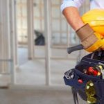 Houston Construction Services